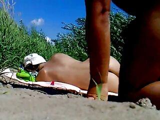 Amico filmati di sesso anale scopa matura puttana scopata anale