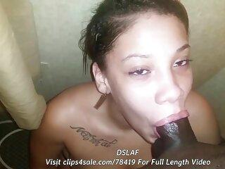 Bruna Luna video anale gratis C Kitsuen succhia un cazzo enorme e scopa in anale