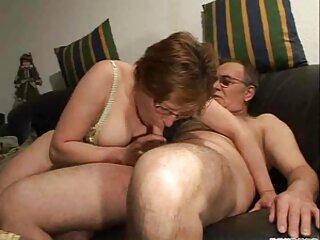Maturo tizio carezze e gambe sesso anale filmati bruna paffuto