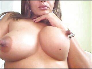Butt plug nel culo bella e vigoroso cagna video porno anale gratis