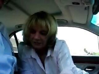 La bella donna è la vera schiava del sesso del suo ragazzo ed è incredibilmente simile. La ragazza si sente come si prende gioco di lei quando vuole e fa video sesso anale tutto quello che vuole.